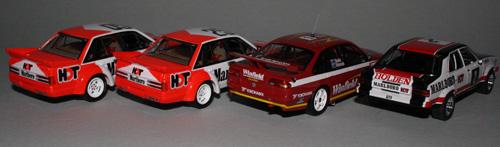 models_2194