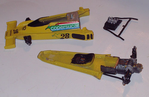 copersucar fd04 fittipaldi fds broken