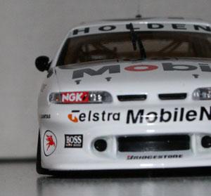 models_2132