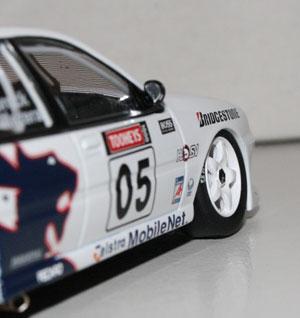 models_2136