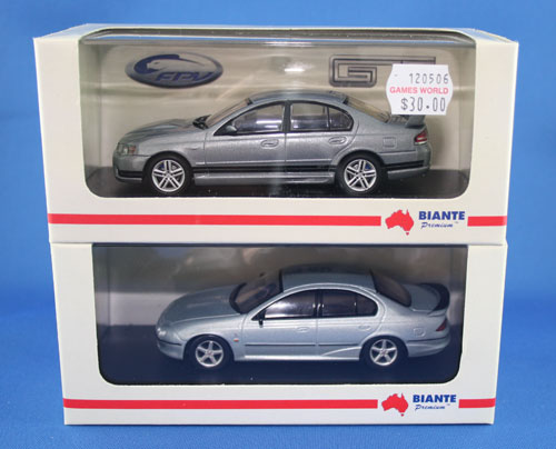 models_4789