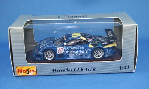 models_4803