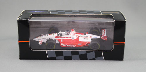 onyx indycar paul tracy 1995