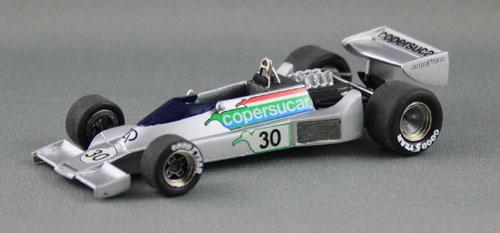 models_4900