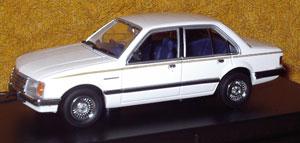 1978 VB Commodore SL/E (Palais White) - Trax TR60C (2006 release) $38.95