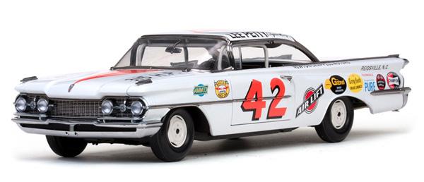 1959-daytona-500-winner-lee-petty-oldsmobile600px