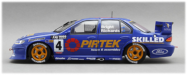 bright-richards-el-falcon-bathurst-1998_apex leftside elevation