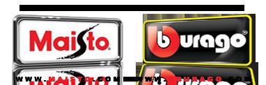 bburago-mailer
