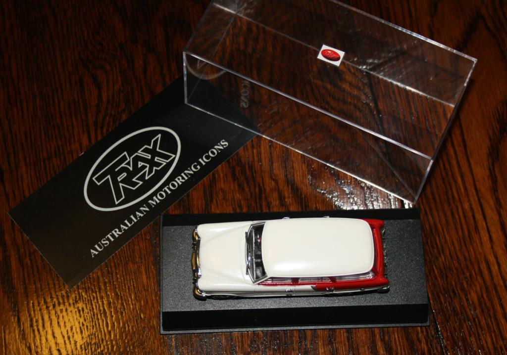 trax-fc-wagon_9999_8