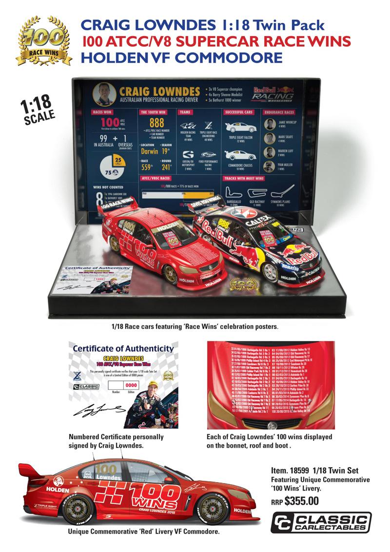 ccnews100_race_wins-1