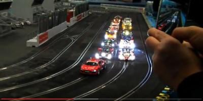 24hours-lemans-slot-cars