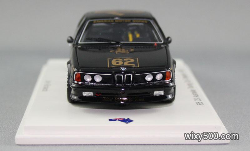 BMW-635CSi_1985 (25) copy