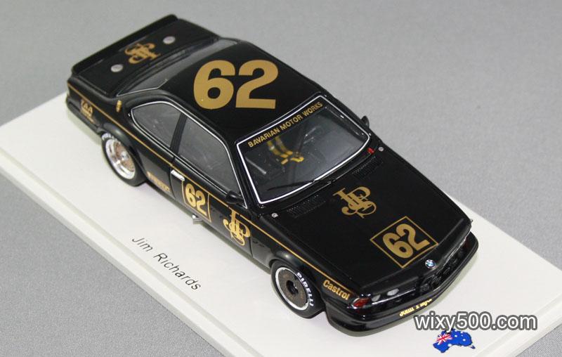 BMW-635CSi_1985 (31) copy