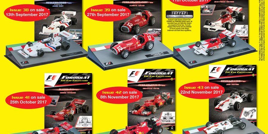 Ferrari Diecast Models New Bbr 1 Gt3 Test Adria P1862v
